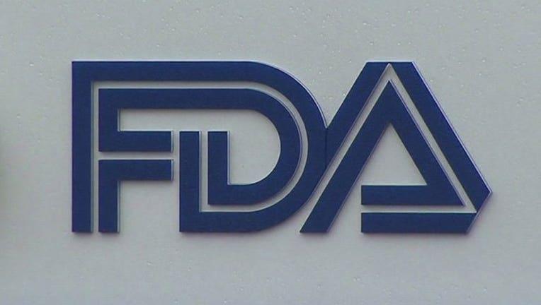 b88424f8-FDA