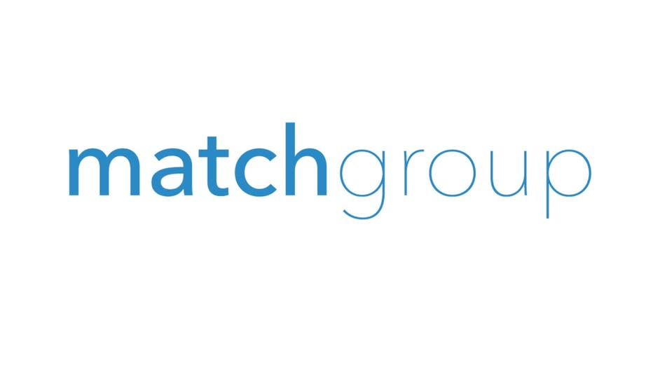 Match Group