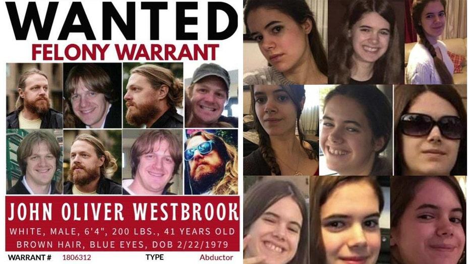 missing-teen-daphne-john-westbrook-2-1.jpg