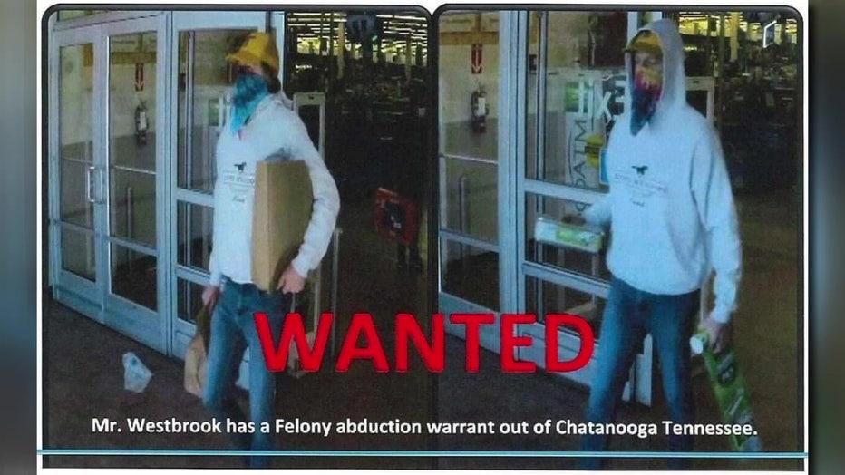 missing-teen-daphne-john-westbrook-3.jpg