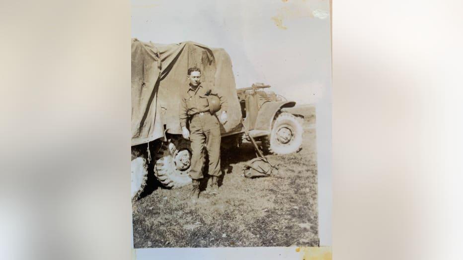 walter-tuglus-100-wwII-veteran-2.jpg