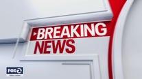 4.2M earthquake rocks Santa Rosa