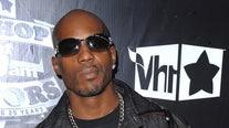 Phoenix radio personality shares memories of late rap legend DMX