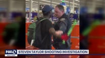 Taser-gun confusion noted in criticism of fatal San Leandro police shooting of Steven Taylor