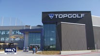 Topgolf set to officially open in Alviso on Friday