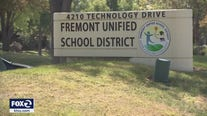 Fed-up parents in Fremont threaten lawsuit over district's failure to reopen schools
