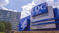 CDC head warns against surging COVID vaccines to Michigan, says shutdown needed
