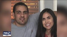 Victim's daughter identifies tenant in apparent landlord dispute turned fatal
