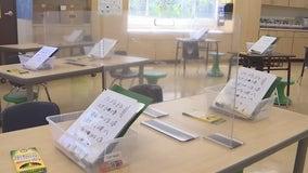 Gov. Newsom to announce unprecedented funding for public schools