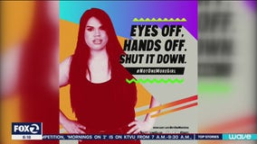 BART launches campaign to combat sexual harassment