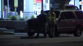 San Jose hit-and-run leaves woman with walker dead