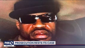Evaluating the prosecution in the Derek Chauvin case