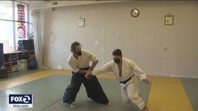 Japanese cultural center in San Jose in danger of closing