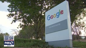 Google defeats Oracle in copyright fight at US Supreme Court
