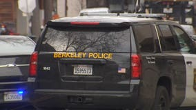 Berkeley City Council seeks oversight of police use of military equipment