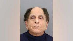 Los Gatos bakery owner arrested in connection with sexual assault