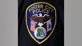 Foster City police urge residents to lock vehicles amid increased thefts