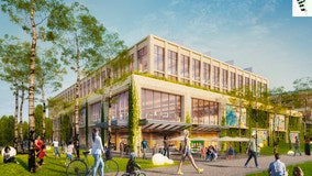 East Palo Alto City Council considering implications of proposed office space development