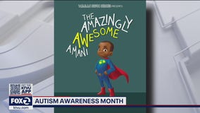 Autism in the African American community