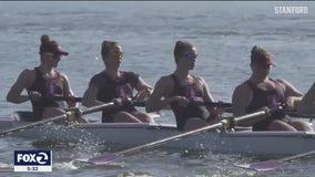 Stanford student athletes demand reinstatement of 11 sports