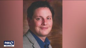 Sheriff opens criminal investigation into Windsor mayor following sex assault allegations