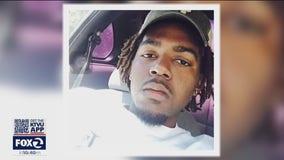 KTVU FOX 2 Unsolved: Aspiring rapper killed in Berkeley