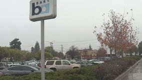 Berkeley OKs spending $53M on affordable housing projects at BART stations