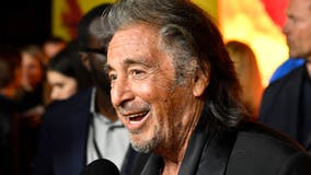 Celebrate Al Pacino's 81st birthday with these free-to-stream movies on Tubi
