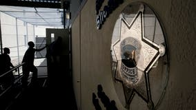 Alameda County pushes back on DOJ report that found Santa Rita Jail conditions 'unconstitutional'