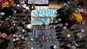 Alameda youth ask tough questions of police, city leaders in the wake of Mario Gonzalez's death