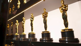 93rd Academy Awards: Watch movies featuring Oscar-nominated actors for free on Tubi