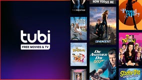 Over 100 new movies, shows added to Tubi in May including James Bond franchise, 'Cast Away'