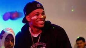 2 arrests made in shooting death of San Francisco rapper Lil Yase