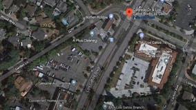 Slur hurled at Filipina medical worker shoved to ground in Los Gatos hate crime