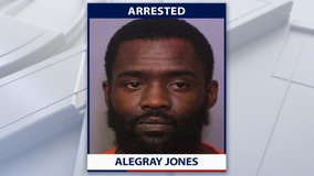 Lakeland man beat child to death for urinating on couch, police say