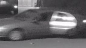 Palo Alto police investigating theft of 35 guns from garage of residence