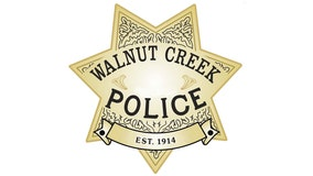 Walnut Creek City Council buys bomb squad new response vehicle