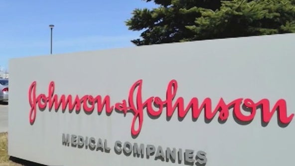 California, Bay Area also 'pause' J&J vaccines because 1 in a million chance of blood clot