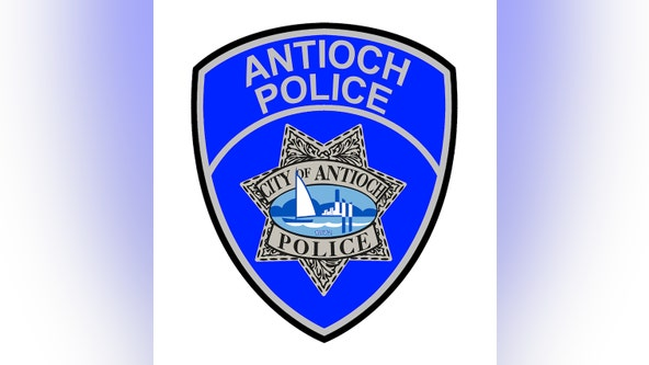 Antioch shooting claims the life of 16-year-old boy