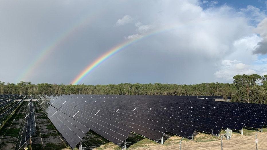 3f271aa5-disney-solar2.jpeg.jpg