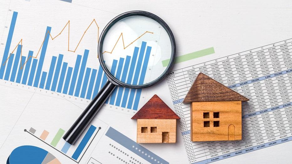 bfeba5f5-Credible-daily-mortgage-rate-iStock-1186618062.jpg
