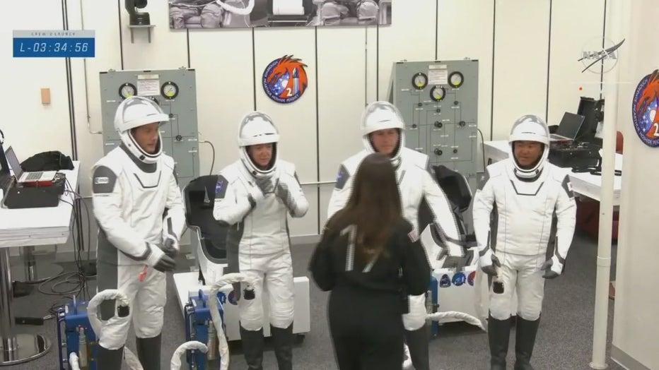 spacex-suit-up.jpeg.jpg