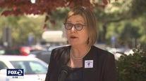 Santa Clara County, moving into yellow tier, overhauls COVID rules