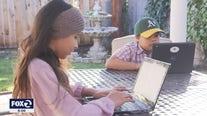 Parents file lawsuit against Fremont Unified