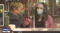 California businesses wait for mask guidelines from state
