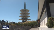 San Francisco's Japantown looks to bounce back