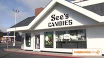 See's Candy celebrates its centennial