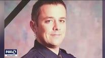 SLO police detective shot and killed had Bay Area roots