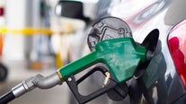 Average US price of gas jumps 8 cents per gallon to $3.10; Bay Area prices highest in the nation