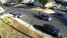 Pittsburg police release video of recent shootings, seek public's help finding suspects